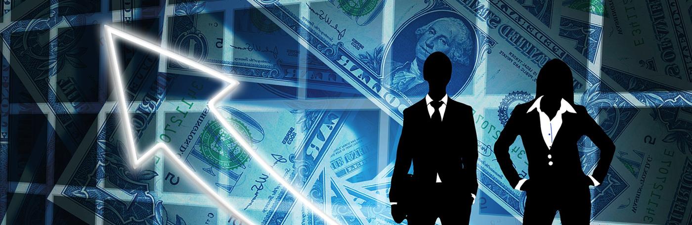 Kulcskérdés a pénzügyi rendszerek ismerete